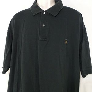 2b6d1617 Men Big And Tall Ralph Lauren Polo Shirts on Poshmark